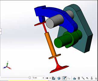 solidworks-motion-study-tutorial-4
