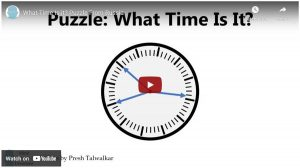 video-russian-clock-puzzle
