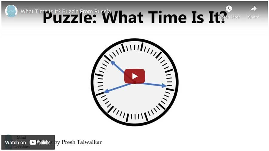 video-russian-clock-puzzle