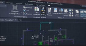AutoCAD-pricing 2021