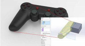 solidworks loft: Creating Lofted Features in SolidWorks