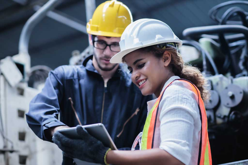 Top civil engineering companies to work for