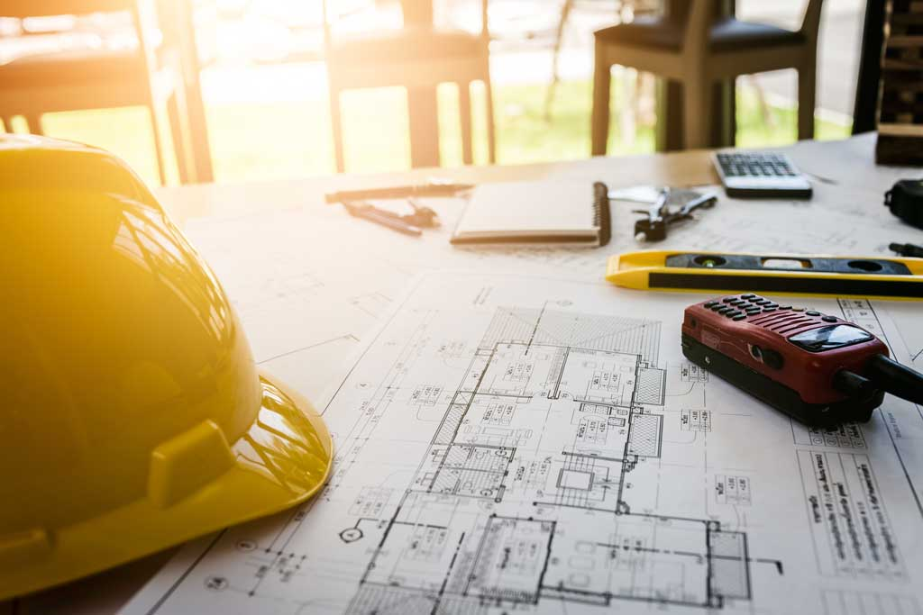 top civil engineering firms to work for