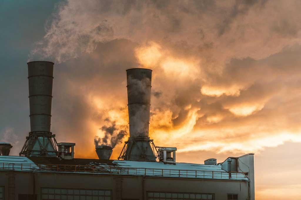 1. Is Energy a good career path? Energy plant.