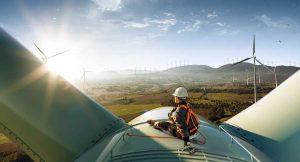 Is Energy a good career path?