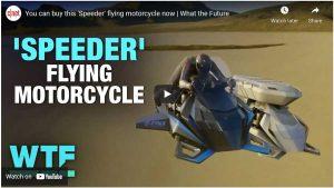 flying-motorbike