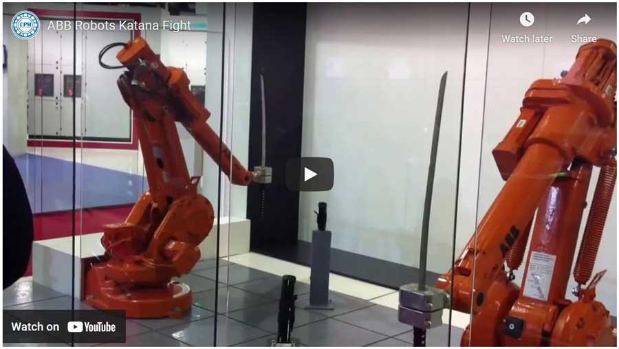 robots-katana-sword-fight-abb