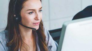 sales-representative-woman