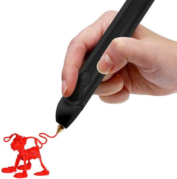 3d-printing-pen-gifts-for-engineers