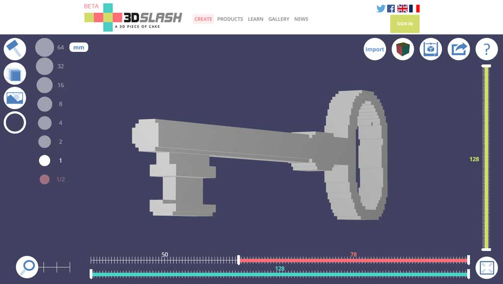 3d-slash-free-cad-software