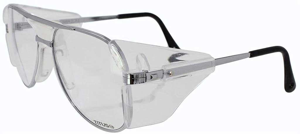 aviator-safety-glasses-gifts-for-engineers