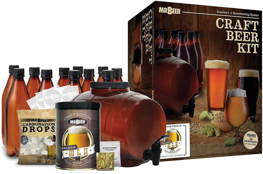 beer-making-kit-gifts-for-engineers