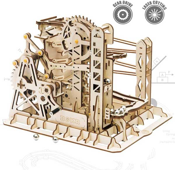 marble-mechanical-kit-gift-for-engineers
