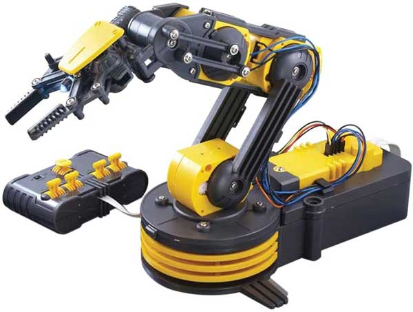 robotic-arm-toy-engineering-gift