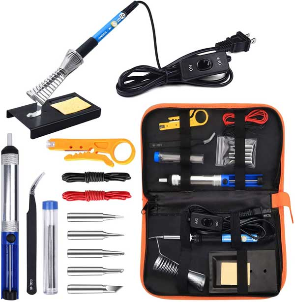 soldering-iron-kit-gifts-fo-engineers