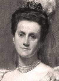 Famous Female Engineers: Emily Roebling