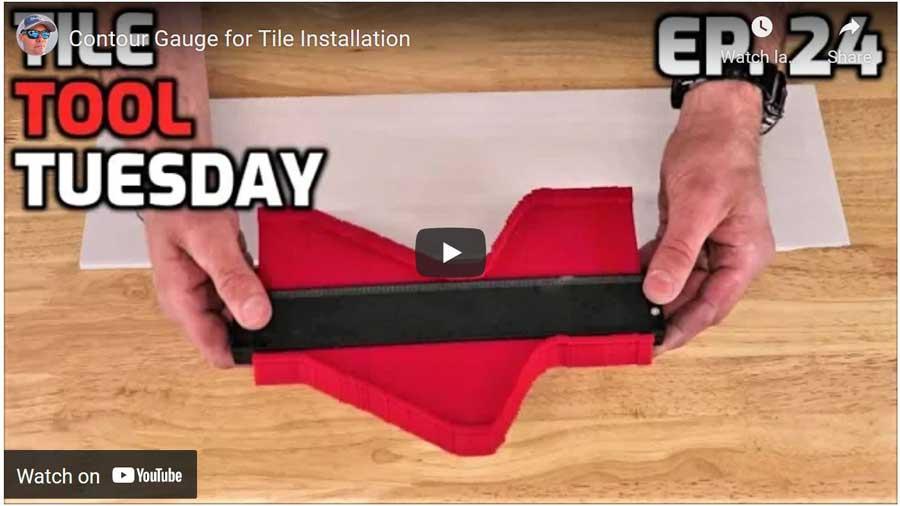 contour-gauge-for-tile-instalation