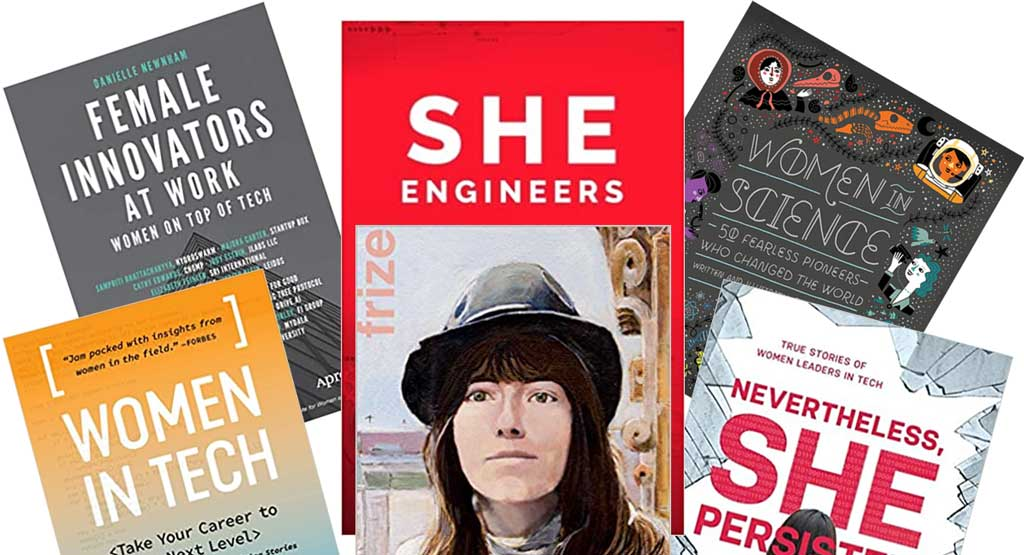 female-engineers-women-in-engineering-books