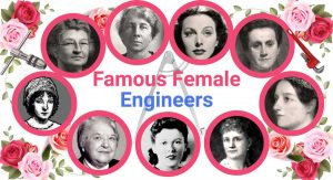female-engineers-women-in-engineering-main