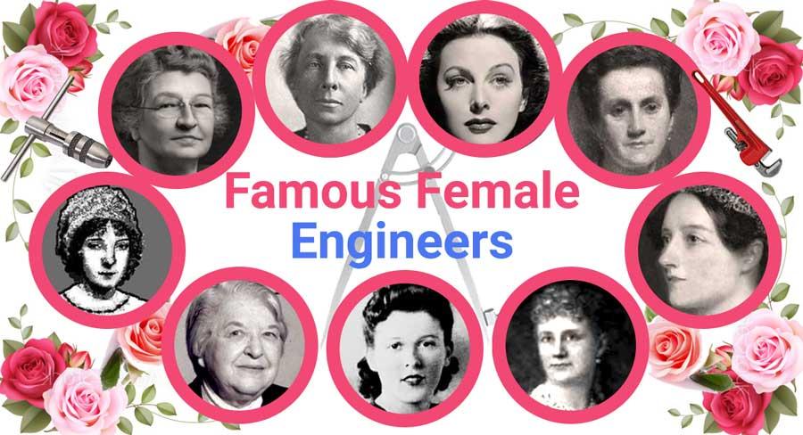 female-engineers-women-in-engineering-main