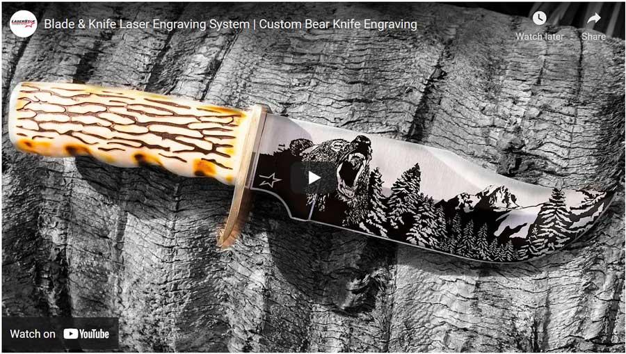 laser-engraving-video
