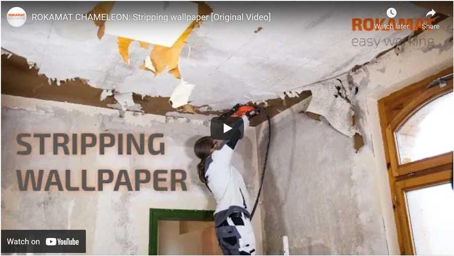 wallpaper-stripping-machine