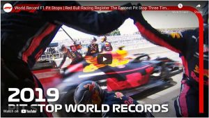 F1-fastest-pit-stops-video
