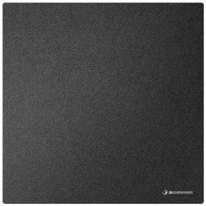 best mouse for CAD: 3Dconnexion 3DX-700068 Cadmouse Pad Compact