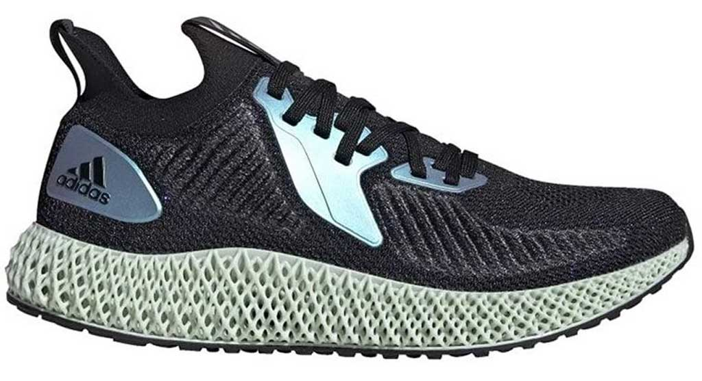 adidas-3d-printed-running-shoes