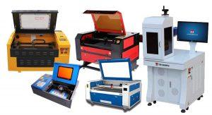 best-laser-cutters-engraver-machines