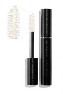 chanel-3d-printed-mascara-brush