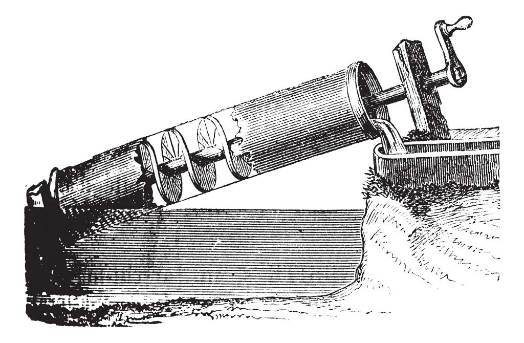 greek-inventions-archimedes-screw