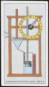 greek-inventions-clepsydra-water-clock