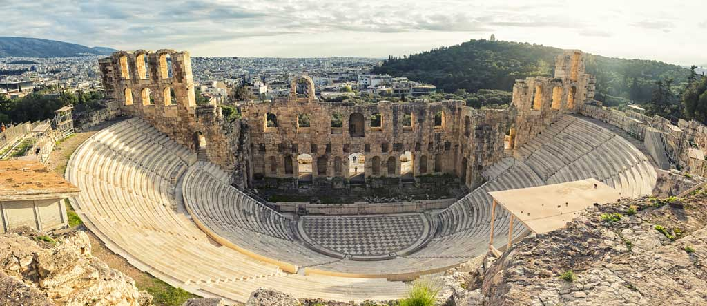 greek-inventions-theater