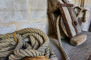 greek-inventions-winch
