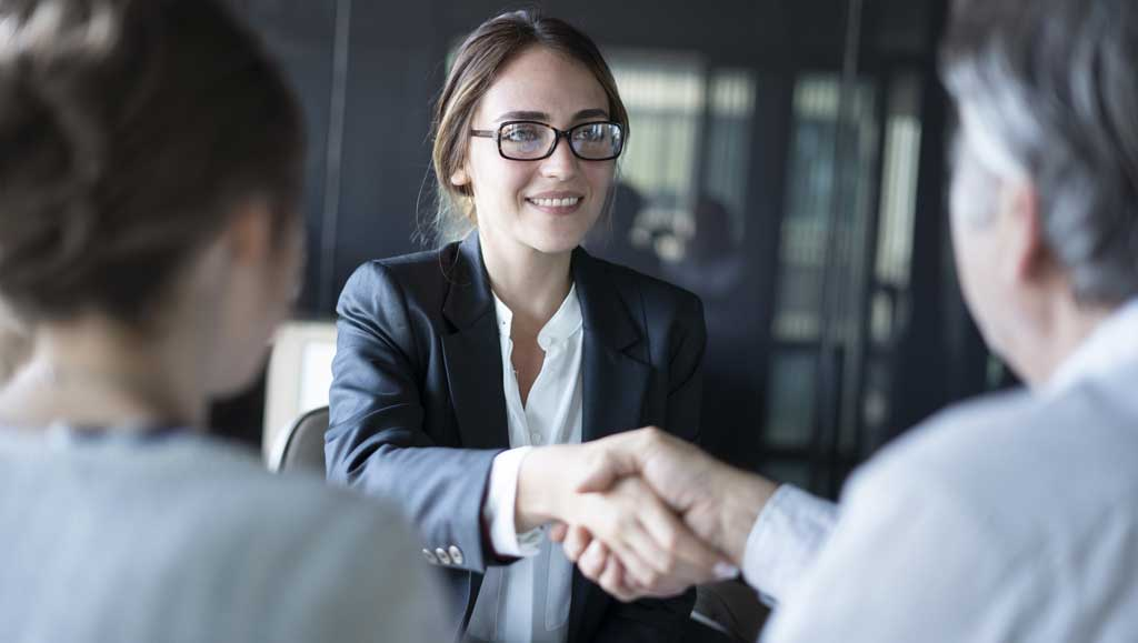 engineering interview tips for women