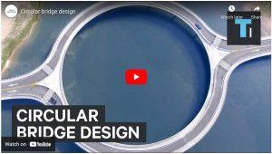 circular-bridge-design