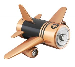 electric-aircraft-batteries