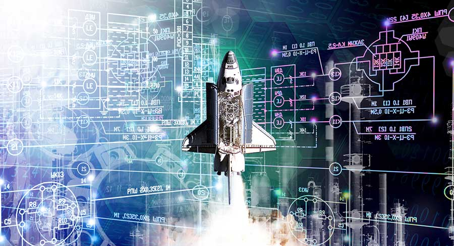 what-is-space-engineering