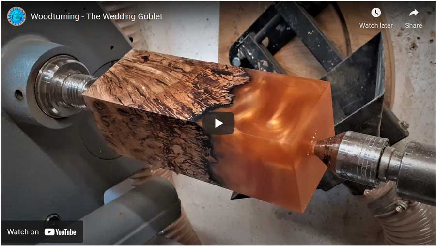 wood-turning-wood-working-goblet