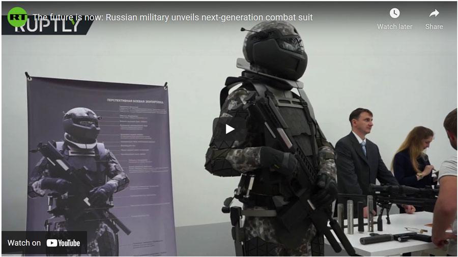 russian-combat-suit