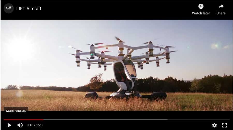 personal-lift-aircraft