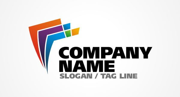 sample-logo
